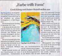 03_Farbe_trifft_Form_Wochenblatt