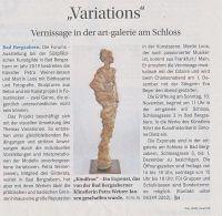 19_10_30_Wochenblatt-1